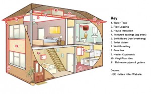 asbestos_house