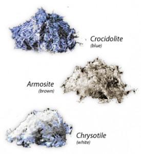 asbestos_minerals